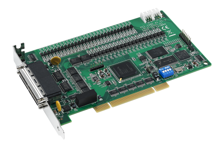 Advantech PCI-1285