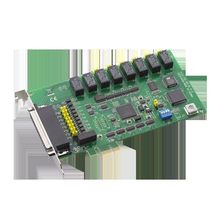 Advantech PCIE-1760