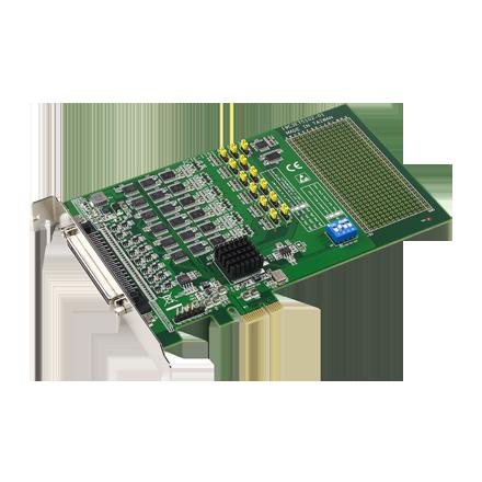 Advantech PCIE-1751