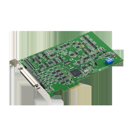 Advantech PCIE-1816