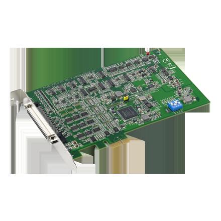 Advantech PCIE-1810