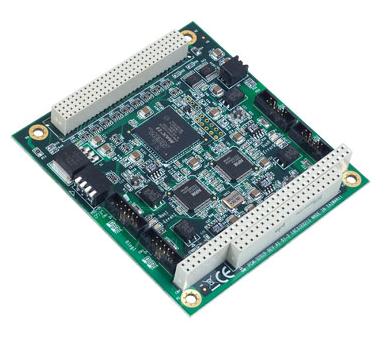 Advantech PCM-3202P