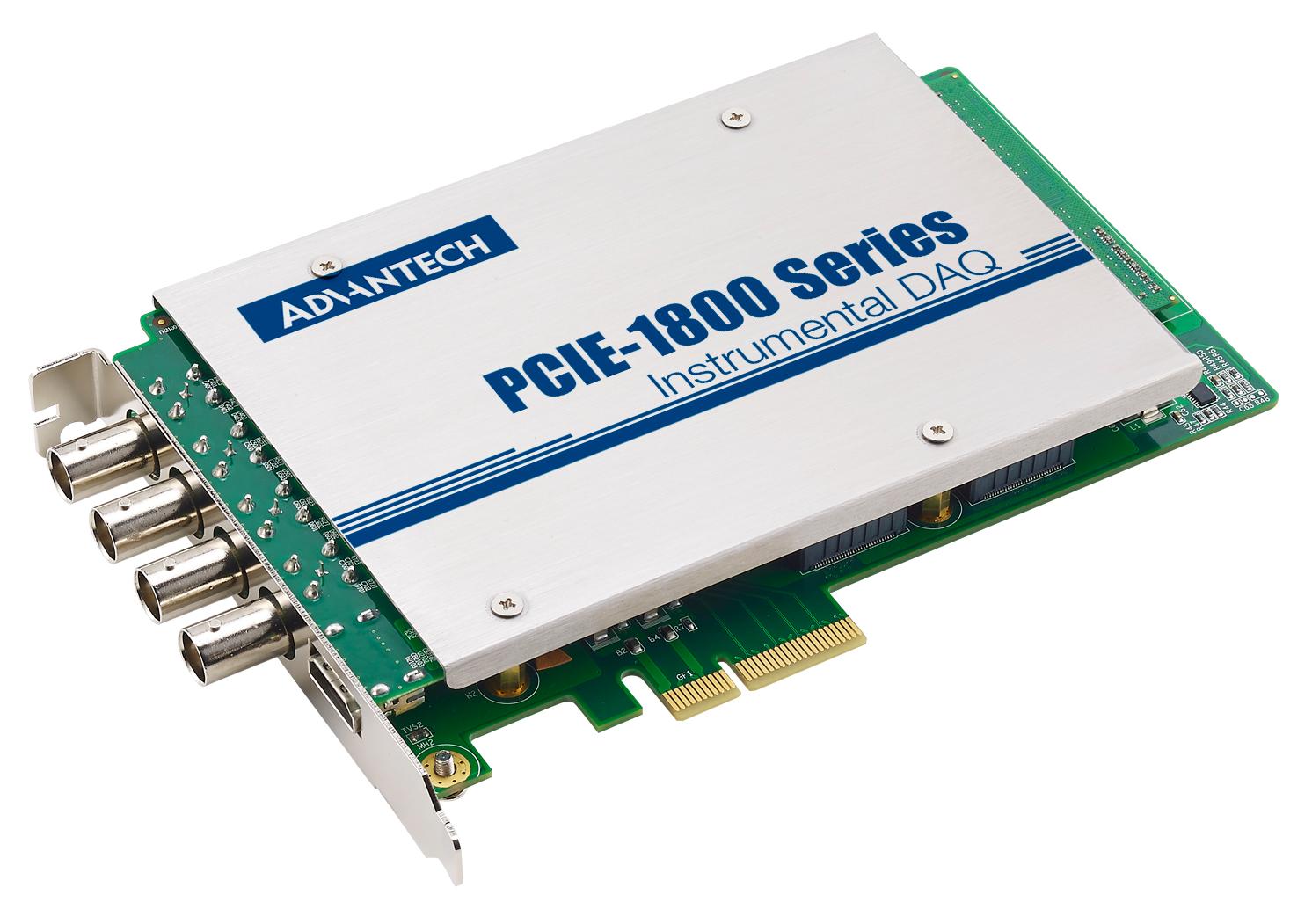 Advantech PCIE-1840