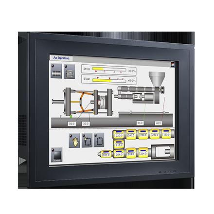 Advantech PPC-8150