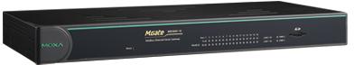 MOXA MGate MB3660 Series