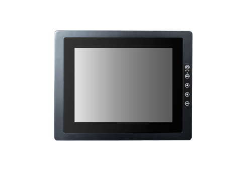 C&T Solution VIO-110R / MX100