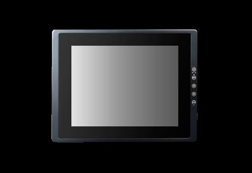 C&T Solution VIO-112R / MX100