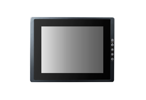 C&T Solution VIO-112C / MX100