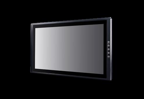 C&T Solution VIO-W121R / MX100