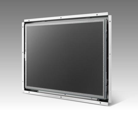 Advantech IDS-3119