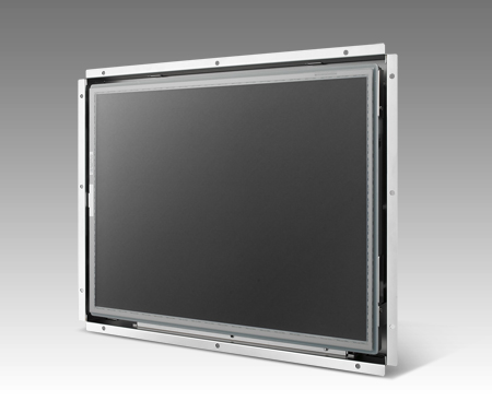 Advantech IDS-3110