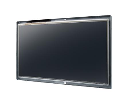Advantech IDS 31-215W