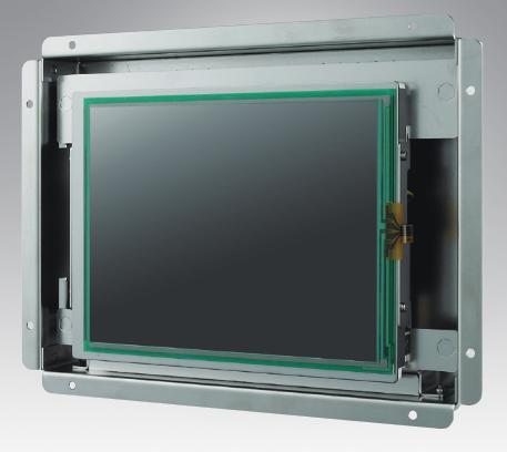 Advantech IDS-3106