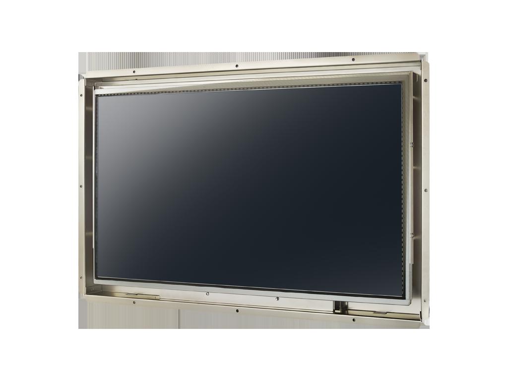 Advantech IDS-3118W