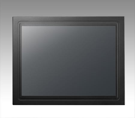Advantech IDS-3212