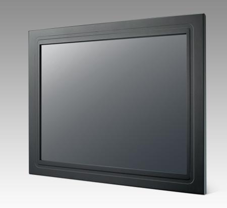 Advantech IDS-3210