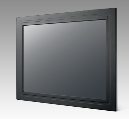 Advantech IDS-3219