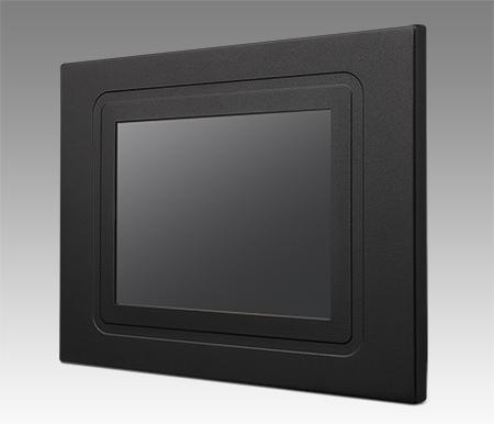 Advantech IDS-3206