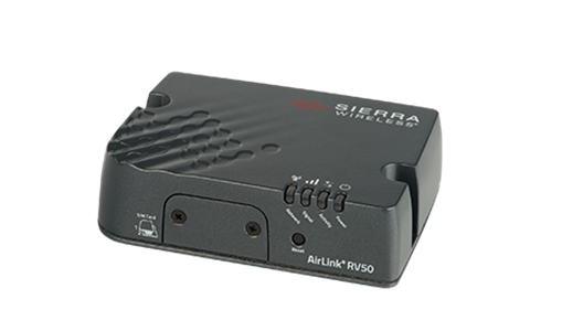 Sierra Wireless AirLink RV50X