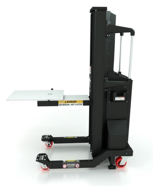 ServerLift SL-500FX