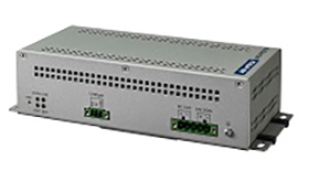 Advantech UNO-IPS2730-AE