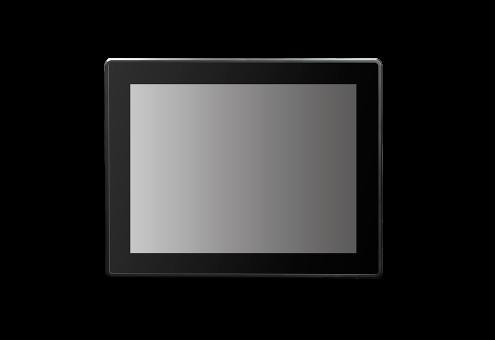 C&T Solution VIO-215R / MX100