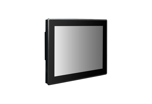 C&T Solution VIO-215C / MX100