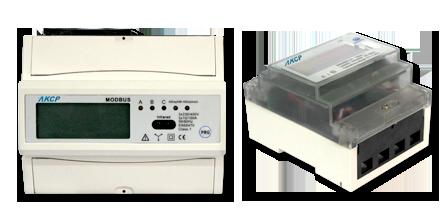 AKCP Power Monitoring Sensor