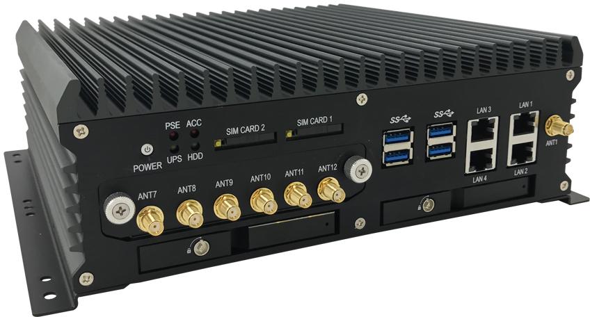 SINTRONES ABOX-5000