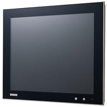 Advantech TPC-5152T