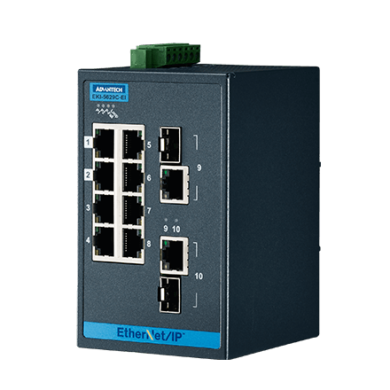 Advantech EKI-5629C-EI