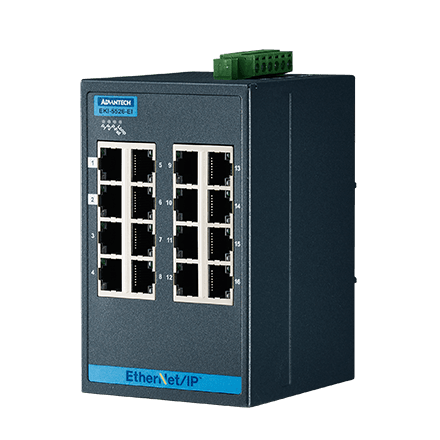 Advantech EKI-5526-EI