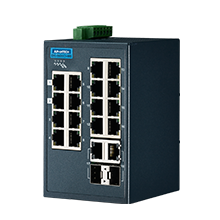 Advantech EKI-5626CI-MB