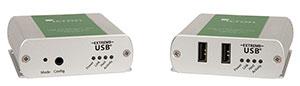 Icron USB 2.0 Ranger 2312