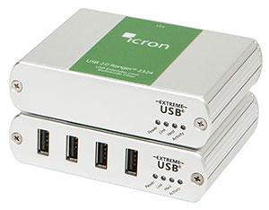 Icron USB 2.0 Ranger 2324