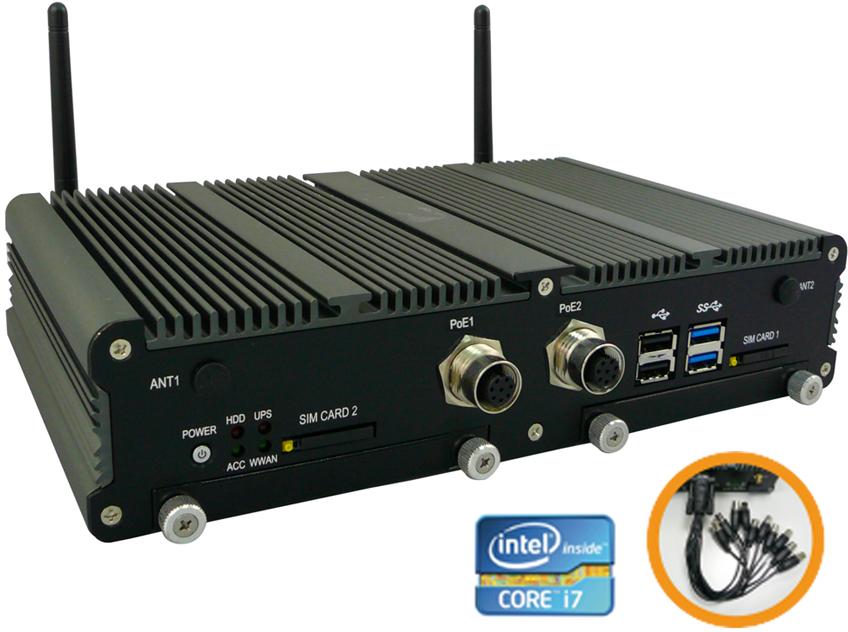 SINTRONES VBOX-3611-V4