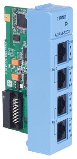 Advantech ADAM-5202