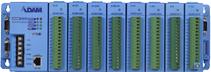 Advantech ADAM-5510E / TCP