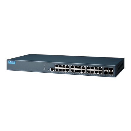 Advantech EKI-7428G-4FA