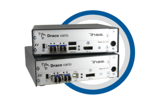 ihse Draco ultra DisplayPort 1.1