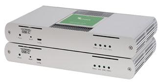 Icron USB 3-2-1 Raven 3124