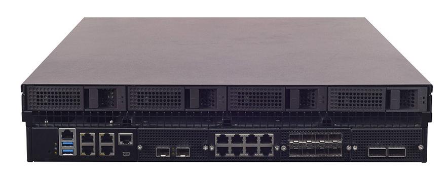 Lanner FX-3230