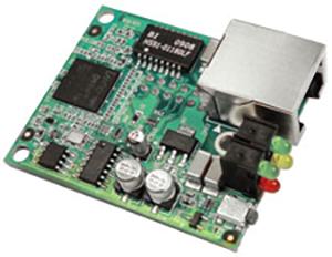 LANTRONIX Micro125