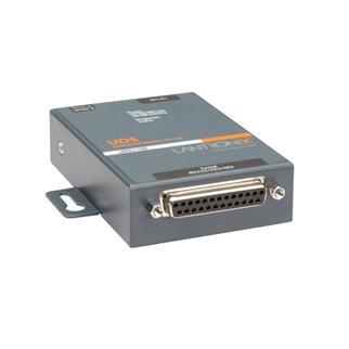 Lantronix UDS1100 / UDS1100-PoE