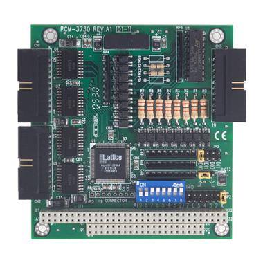 Advantech PCM-3730