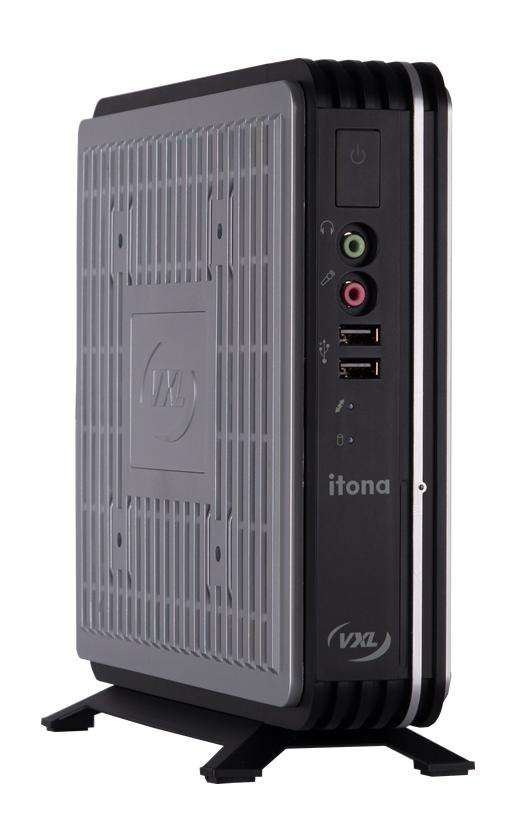 VXL Itona IQ-B50-A