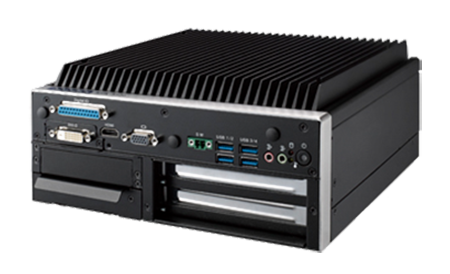 Advantech ARK-3520L