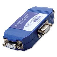 Advantech BB-232PTC9