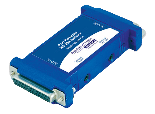 Advantech BB-232SPHI4