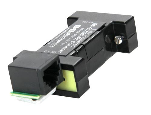 Advantech BB-485CARLP9A